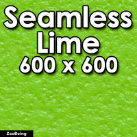 Food 010 - Lime