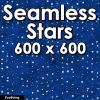 Space 028 - Star Wallpaper