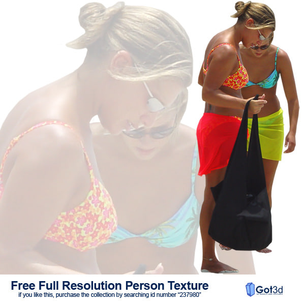75 Beach Resort People Textures DEMO.jpg