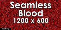 Biology 012 - Blood