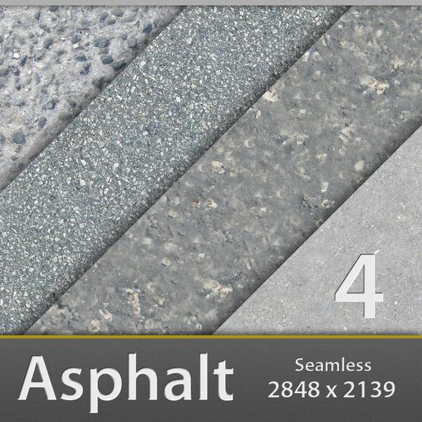 AshpaltPack.jpg