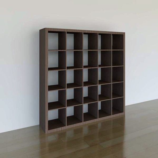 building rfa ikea expedit bookshelf. Black Bedroom Furniture Sets. Home Design Ideas