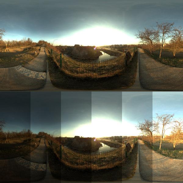 CGAxis_HDRI_Maps_02_02.jpg