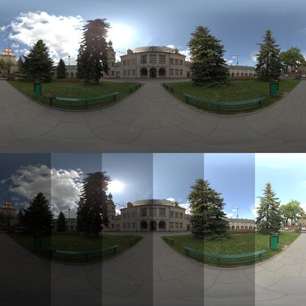 CGAxis_HDRI_Maps_03_10.jpg