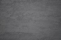Plaster_Texture_0001