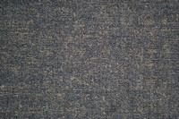 Fabric_Texture_0016