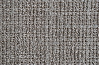 Fabric_Texture_0019