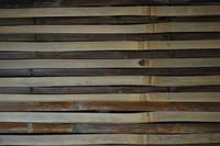 Bamboo_Texture_0002