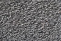 Stone_Texture_0012