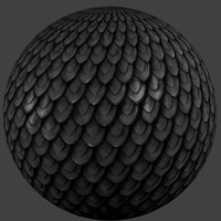 Scalemail texture