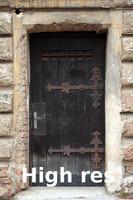 Door 028 4K