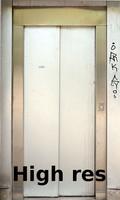 Door 029 3K