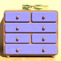 Dresser_Kids