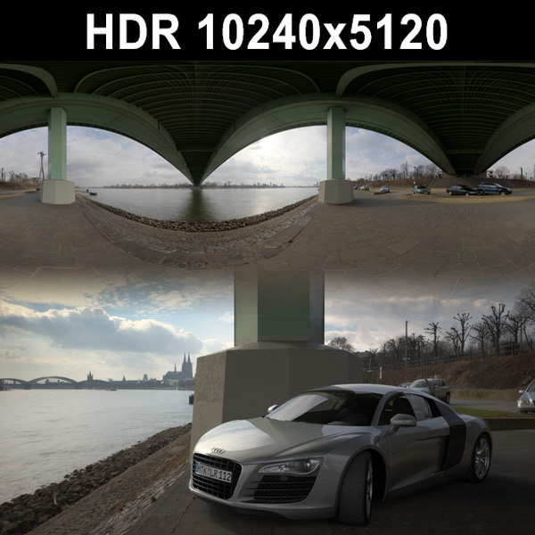 HDR_109_preview.jpg
