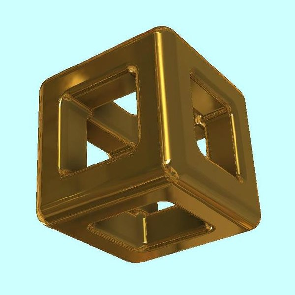 Hollow Cube Brass.jpg