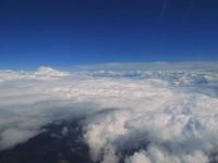 plane view32