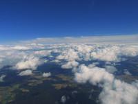 plane view28