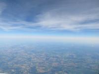 plane view8