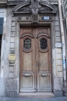 Door_2644