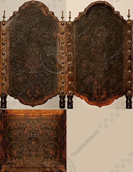Leather-Chair-Textures.png