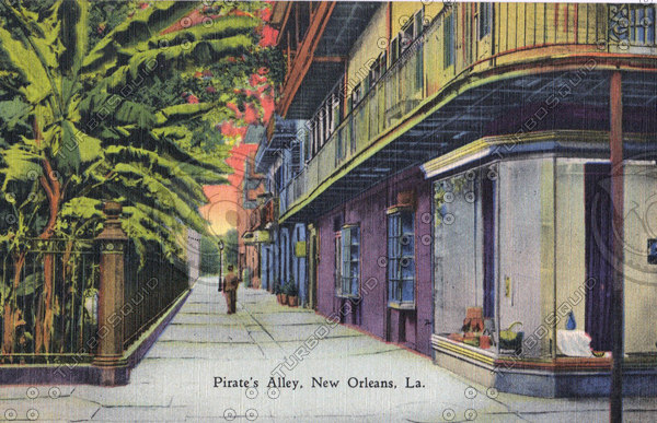 New Orleans Postcard.jpg