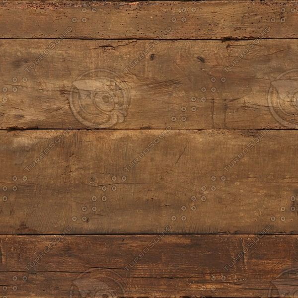 Wood table top view old wood planks texture for background table top - Gallery For Gt Old Wood Plank Texture Seamless