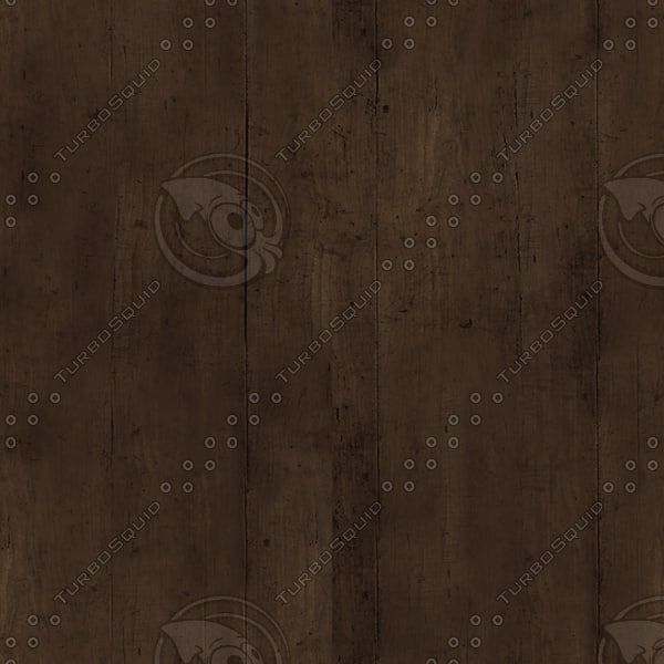 Old-Wood-Panel.png