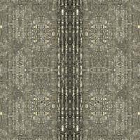 SCIFI texture deep 02
