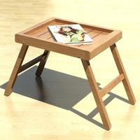 Side.table_Rustic