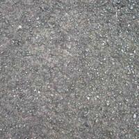 small gravel