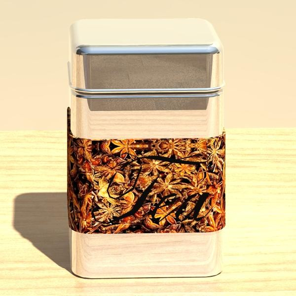 Tea_Box.jpg