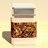Tea_Box