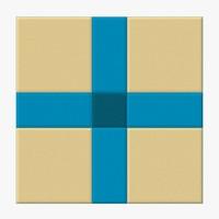 TXB Floor Tile 07