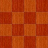 TXB Floor Tile 23