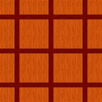 TXB Floor Tile 29