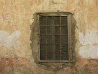 Window Az 00018