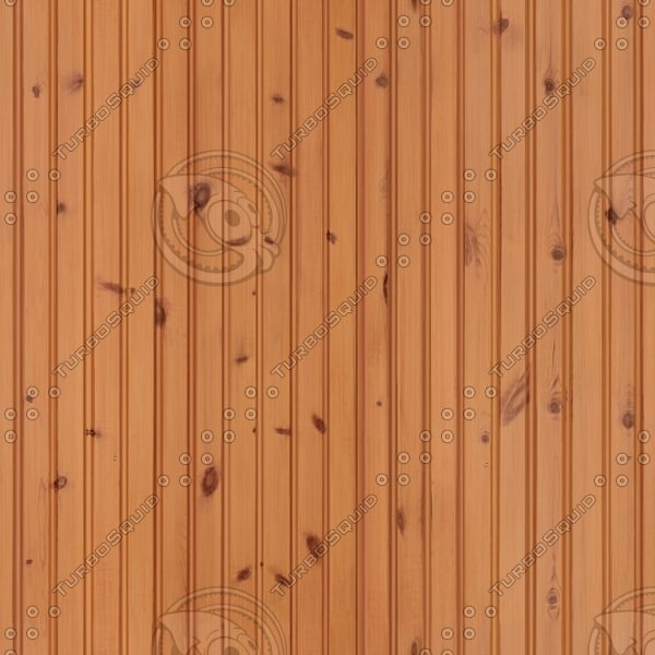 Wood_tileable_texture1.jpg