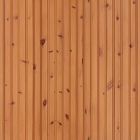 Wood_tileable_texture