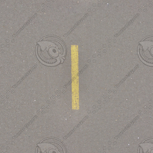asphalt_yellow_dash_line.jpg