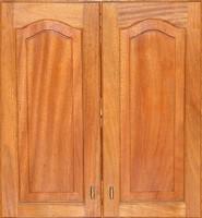 cabinet door 01