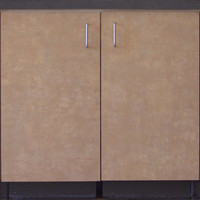 cabinet_doors_tan_laminate
