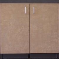 cabinet_doors_tan_laminate
