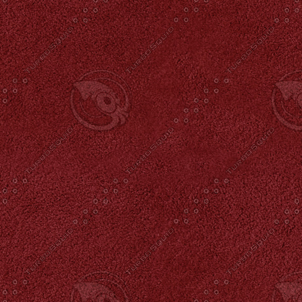carpet_red.jpg