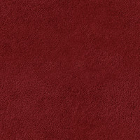 carpet_red