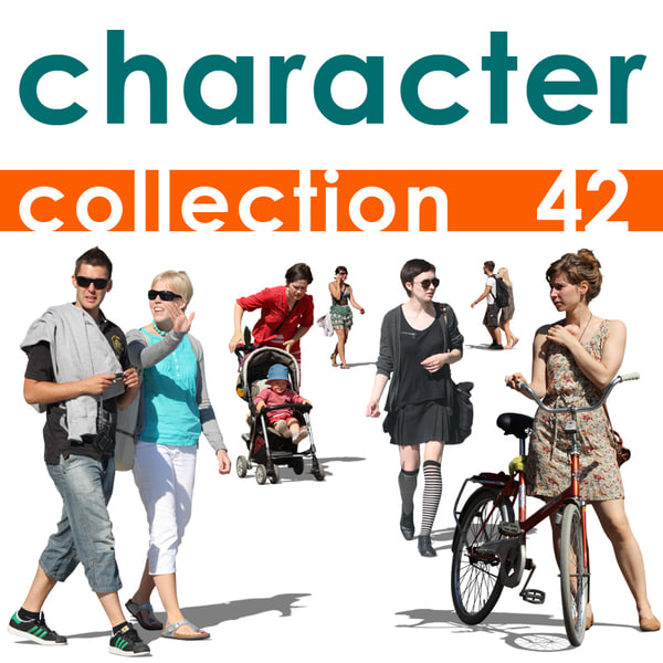 character collection 42.jpg