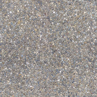 Concrete Aggregate Floor