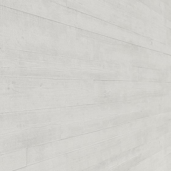 concrete_board_shuttering.jpg