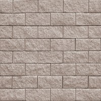 Tileable stone wall textures