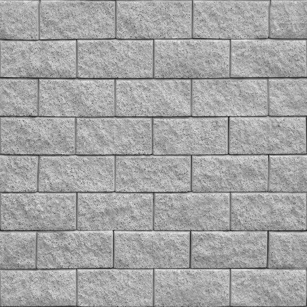 Texture Jpg Wall Texture Tileable