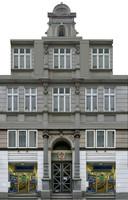 facade 5